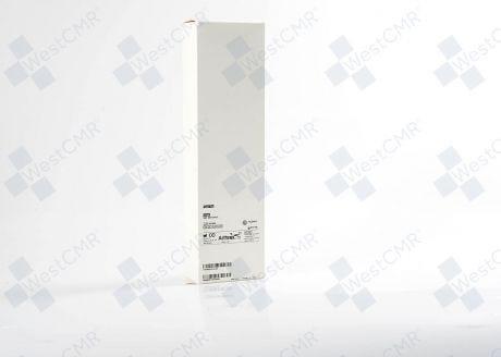 ARTHREX: AR-1616-L