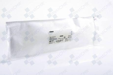 ARTHREX: AR-1616-M