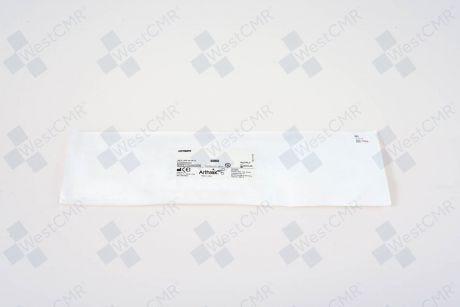 ARTHREX: AR-1616-S