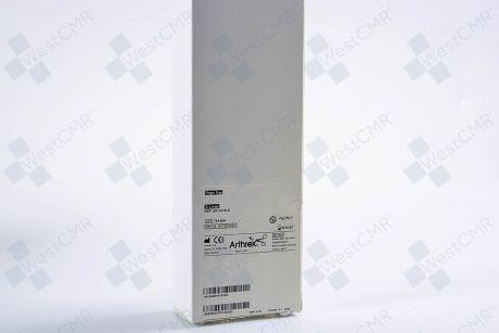 ARTHREX: AR-1616-X