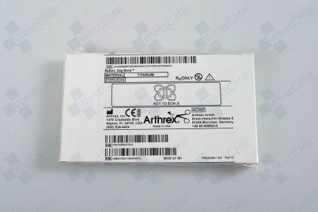 ARTHREX: AR-2270