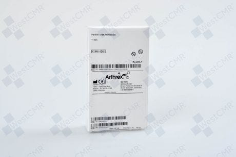 ARTHREX: AR-2285-11