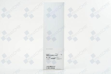 ARTHREX: AR-2325D-ST