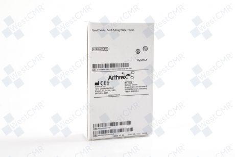 ARTHREX: AR-2385-11