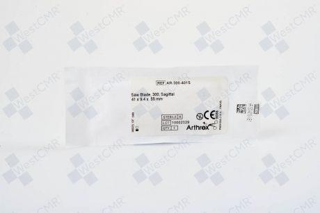 ARTHREX: AR-300-401S