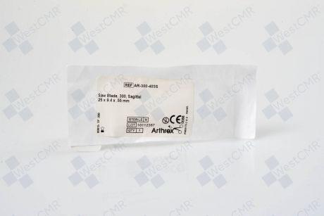 ARTHREX: AR-300-403S