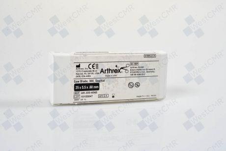 ARTHREX: AR-300-404