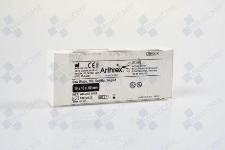 ARTHREX: AR-300-450S