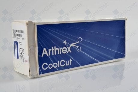 ARTHREX: AR-6420CDS