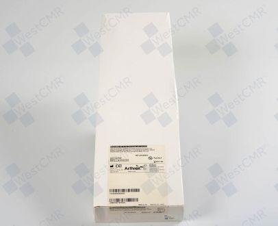 ARTHREX: AR-6509DS