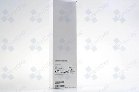 ARTHREX: AR-6527-01