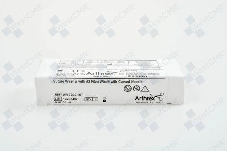 ARTHREX: AR-7000-18T
