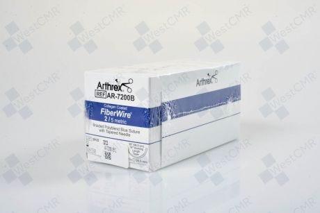 ARTHREX: AR-7200B