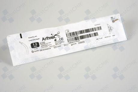 ARTHREX: AR-8150PX-45
