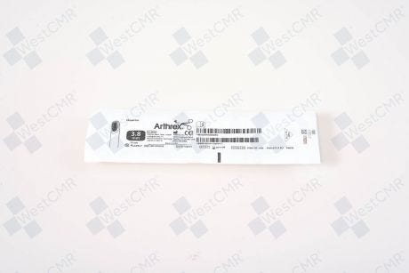 ARTHREX: AR-8380DS