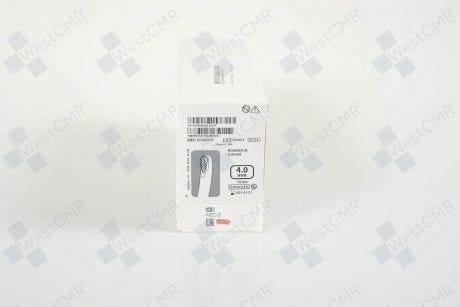 ARTHREX: AR-8400CDC