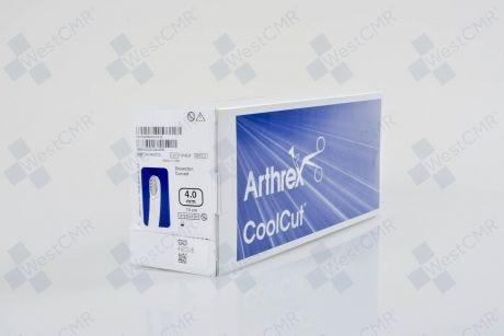 ARTHREX: AR-8400CDS