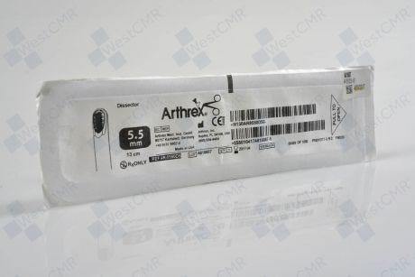 ARTHREX: AR-8550DS
