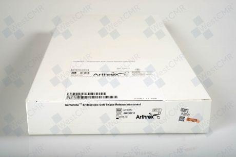 ARTHREX: AR-8850