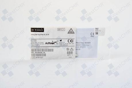 ARTHREX: AR-8943BL-06