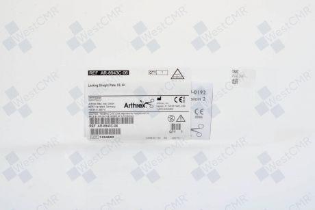 ARTHREX: AR-8943C-06