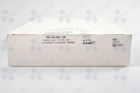 ARTHREX: AR-8981-10S
