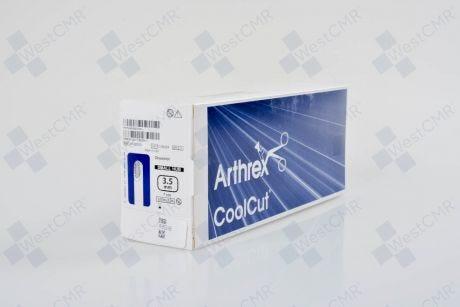 ARTHREX: AR-9350DS