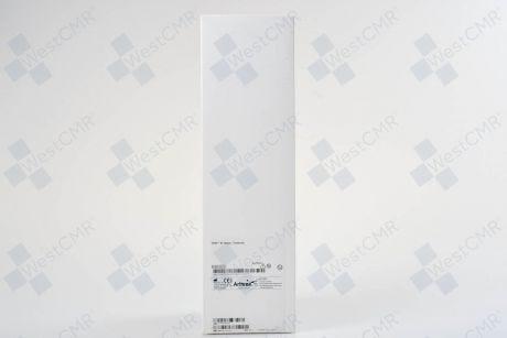 ARTHREX: AR-9705-90