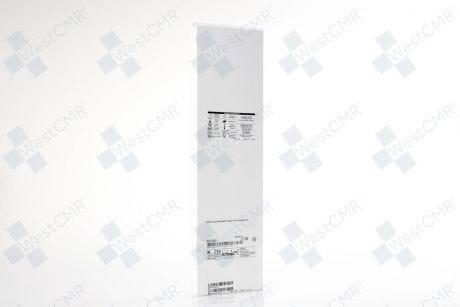 ARTHREX: AR-9802C