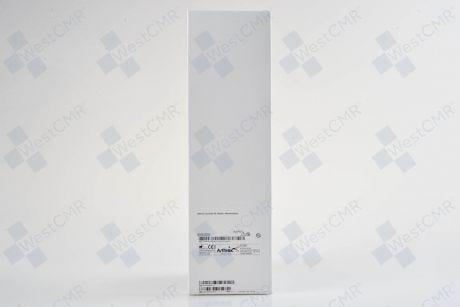 ARTHREX: AR-9802M-45