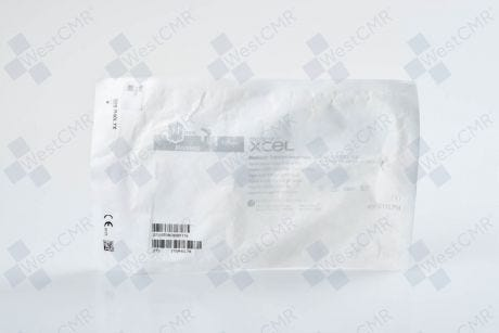ETHICON: B11LPH