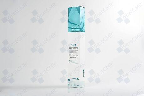 APPLIED MEDICAL: B7016