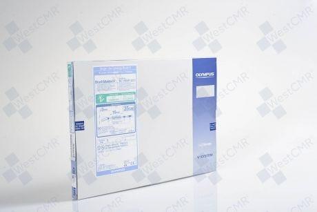 OLYMPUS: BC-V600P-3010
