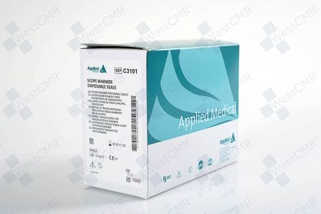 APPLIED MEDICAL: C3101