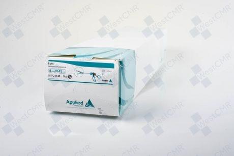 APPLIED MEDICAL: C4140