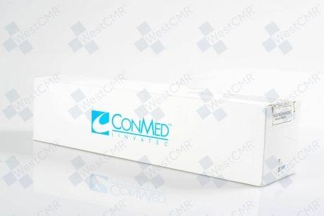 CONMED: C5010A