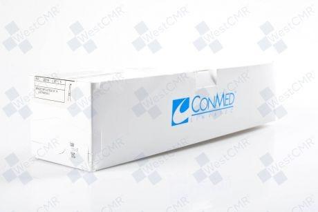 CONMED: C5011A