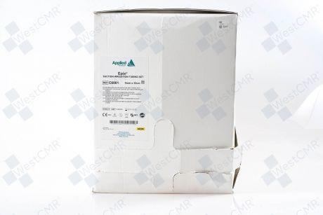 APPLIED MEDICAL: C6001