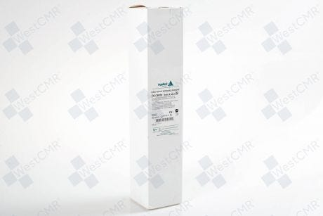 APPLIED MEDICAL: CB010
