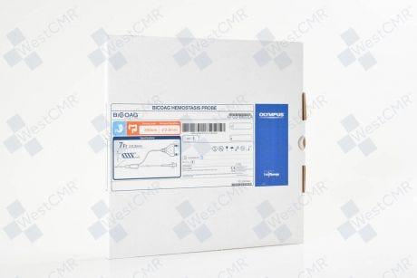 OLYMPUS: CD-B622LA