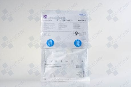 ARROW: CDC-15703-1A