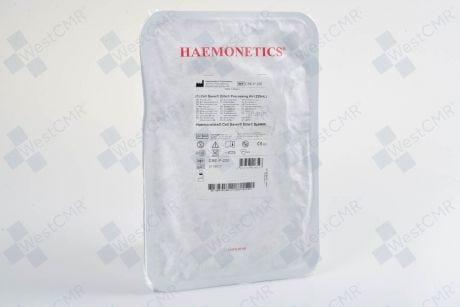 HAEMONETICS: CSE-P-225