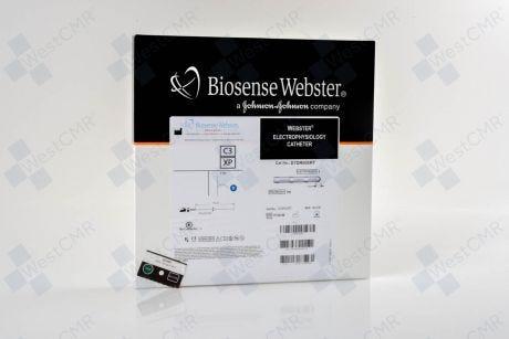 BIOSENSE WEBSTER: D7DR005RT