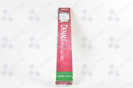 BARD: DL900F