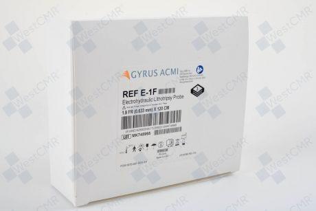GYRUS ACMI: E-1F