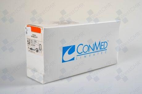 CONMED: E9360