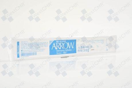ARROW: EI04080