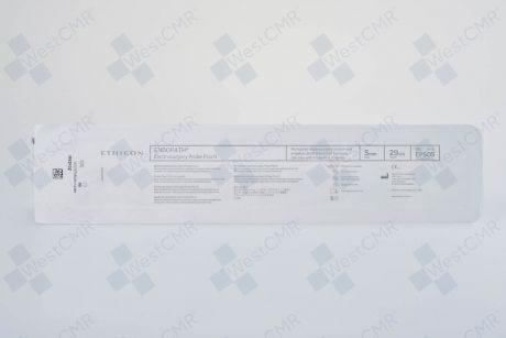 ETHICON ENERGY: EPS05