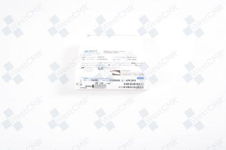 BARD VASCULAR: F8008C
