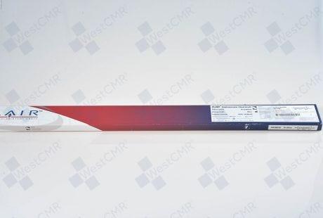 BARD VASCULAR: FAF08030